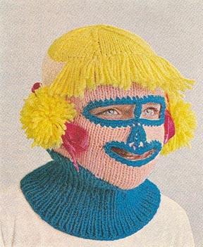 1424927370235-knittedskimask