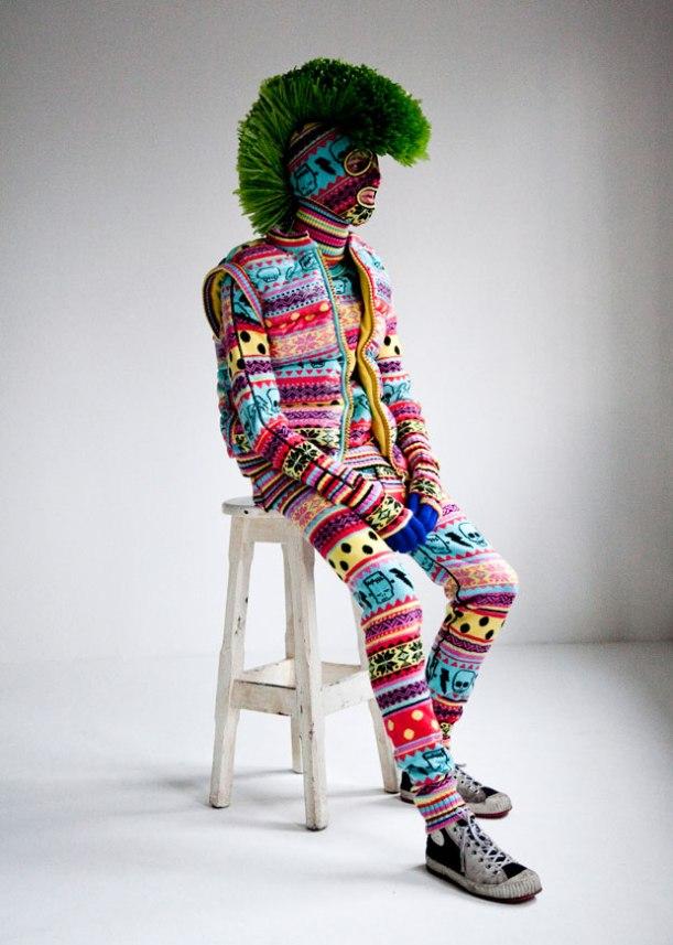 badass-knitting_yellowtrace_04