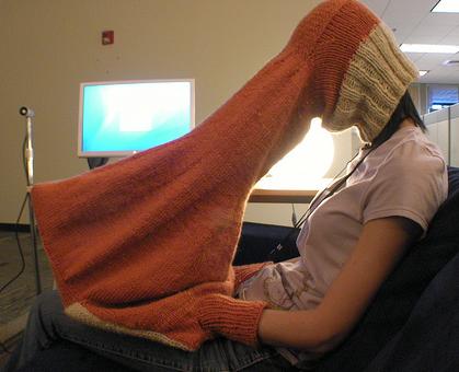 blogging-blinders