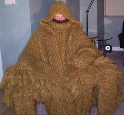 crazy_knit_01